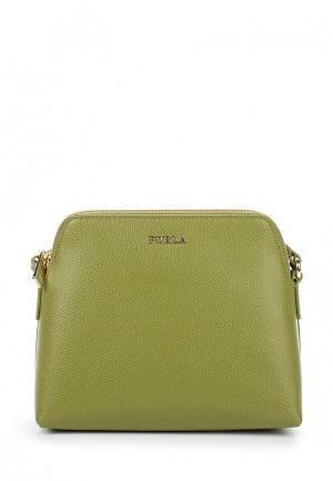 Комплект Furla. Цвет: разноцветный