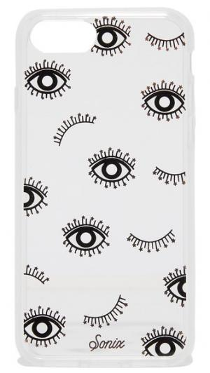 Чехол Starry Eyed для iPhone 7 Sonix