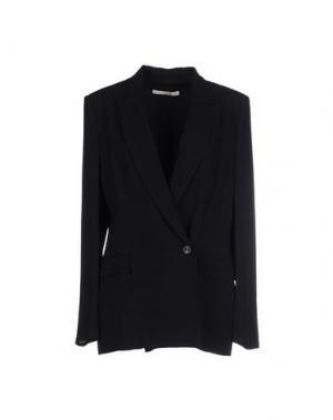 Пиджак GOLD CASE SOGNO. Цвет: черный