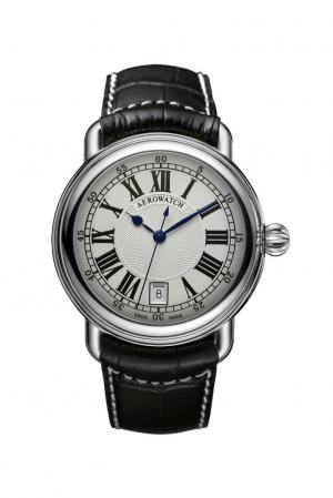 Часы 168905 Aerowatch