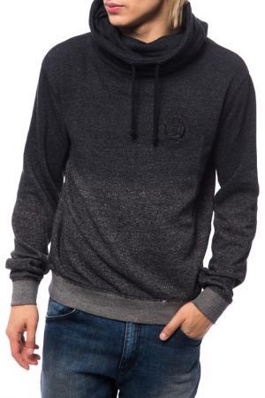 Sweatshirt BIAGGIO. Цвет: черный