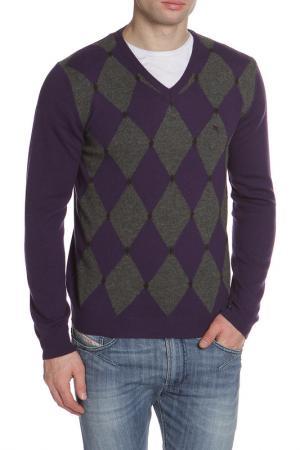 Пуловер Pal Zileri. Цвет: 05