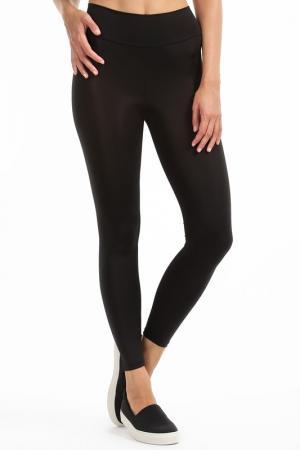 Leggings GWINNER. Цвет: black