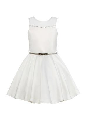 Платье для девочек Perlitta