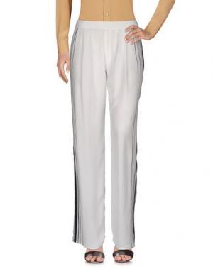Повседневные брюки PIERANTONIO GASPARI 36943606US