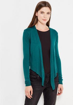 Кардиган SH. Цвет: зеленый