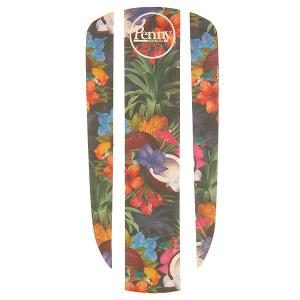 Наклейка на деку  Sticker Panel 27 Tropics Penny. Цвет: мультиколор