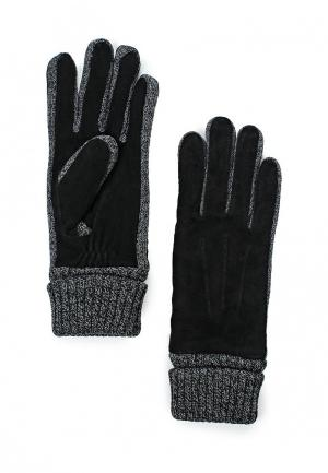 Перчатки Modo Gru MKH 04.62 womens black