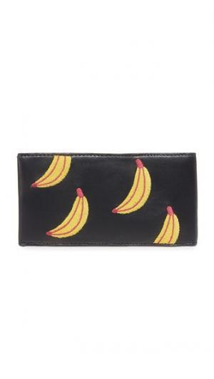 Чехол для очков Bananas Lizzie Fortunato