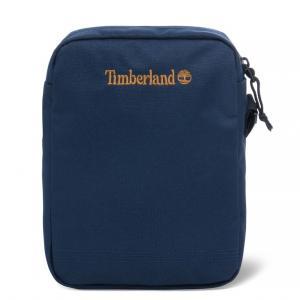 Сумка Small Items Timberland