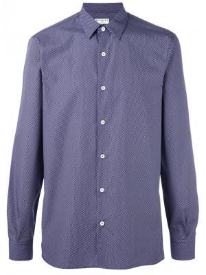 Рубашка Français Éditions M.R. Цвет: многоцветный