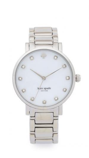 Часы-браслет Gramercy Kate Spade New York