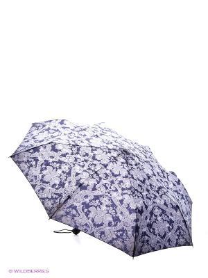 Зонт Zest. Цвет: сиреневый