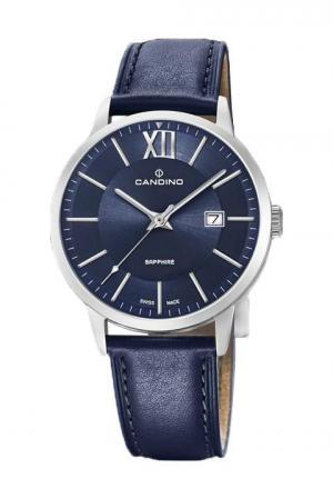 Часы 181725 Candino