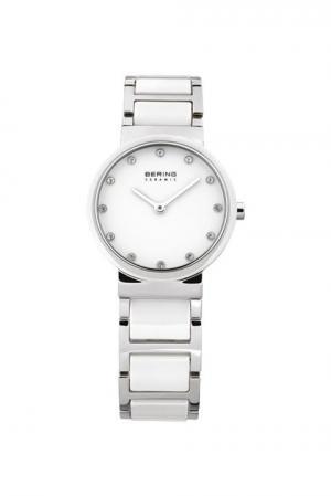 Часы 182814 Bering