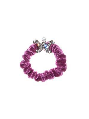 Резинка Bizon. Цвет: розовый