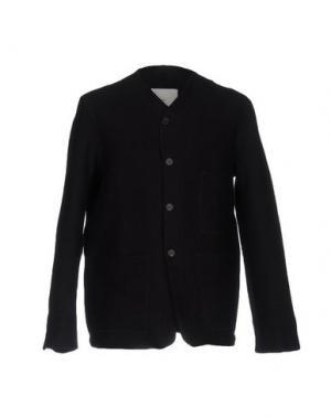 Пиджак COVERT. Цвет: черный