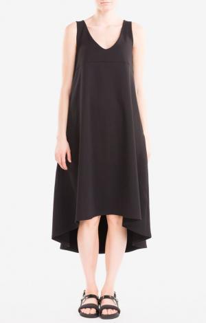 Платье  NN-SS-wds013blk Nnedre