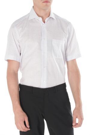 Рубашка Pal Zileri. Цвет: 009