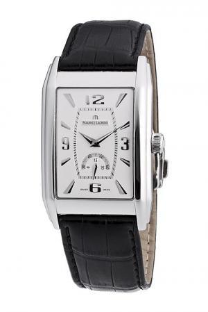 Часы 166435 Maurice Lacroix