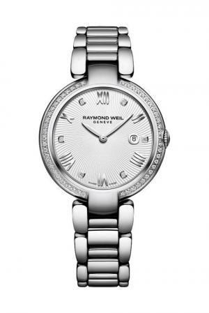 Часы 183332 Raymond Weil