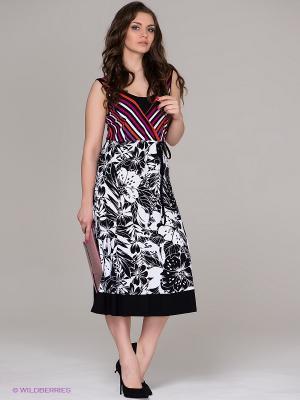 Платье DORISStreich