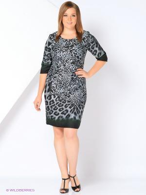 Платье женское MARSOFINA