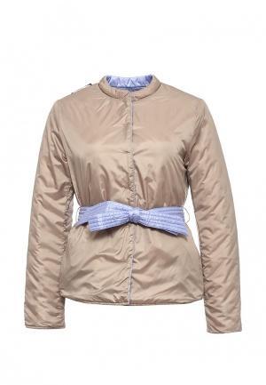 Куртка Pennyblack. Цвет: разноцветный