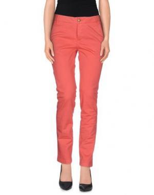 Повседневные брюки STAFF JEANS & CO. 36697571AC