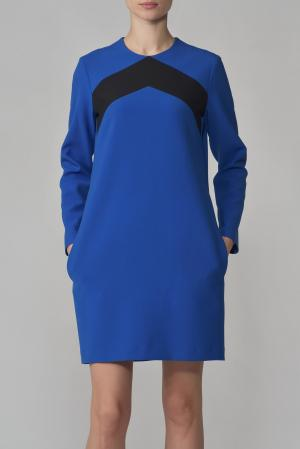 Платье V159491S-1176C64 VASSA&Co