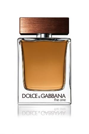 One for Men Dolce&Gabbana. Цвет: none