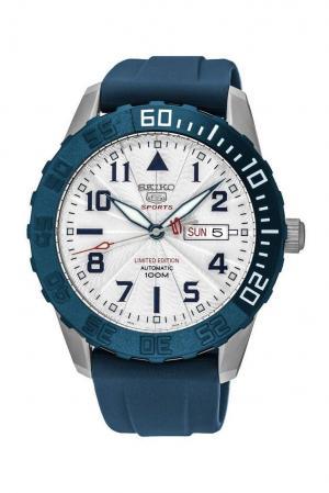 Часы 174581 Seiko