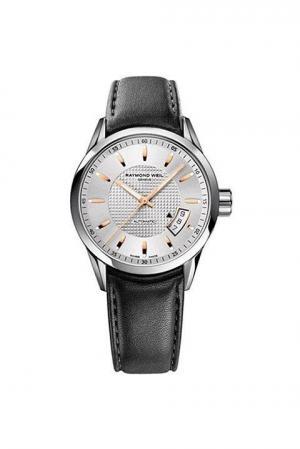 Часы 166960 Raymond Weil