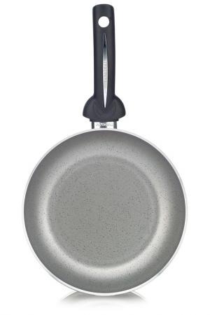 Сковорода 28 см Pensofal. Цвет: серый