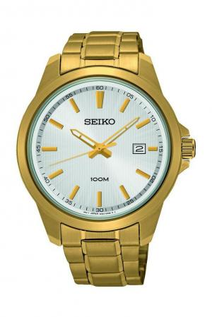 Часы 167219 Seiko