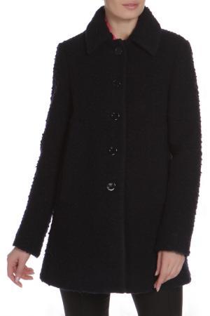 Пальто UP TO BE. Цвет: 801 - navy