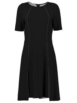 Платье Caractere (ИТАЛИЯ) 7136A180DW