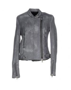 Куртка VINTAGE DE LUXE 41717715CB