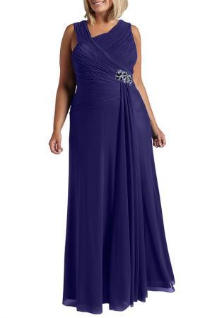 Dress VIVIANA. Цвет: none