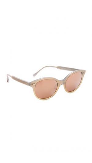 Солнцезащитные очки Dixie Steven Alan