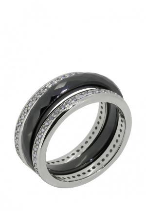 Кольцо Art-Silver. Цвет: разноцветный