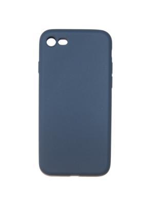 Чехол для iPhone 7 Lola. Цвет: серый