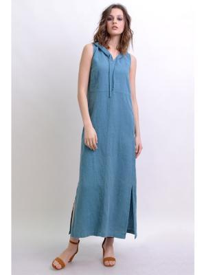 Платье Марика LINO RUSSO
