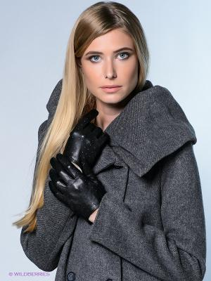 Перчатки Dali Exclusive 6IAL/BL