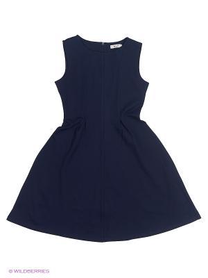 Платье дев. INCITY