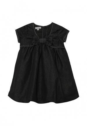 Платье Z Generation. Цвет: черный