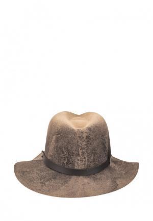 Шляпа Bailey MP002XU00UX3CM570