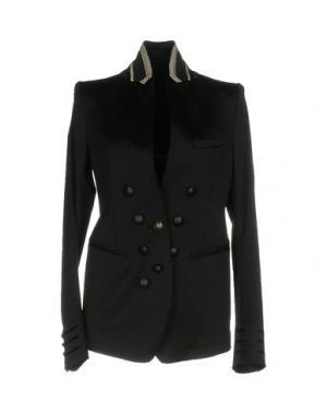 Пиджак L.G.B.. Цвет: черный