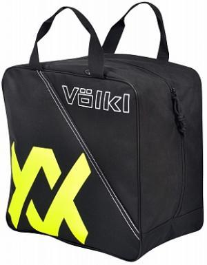 Рюкзак Volkl