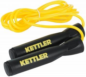 Скакалка  Basic Jump Kettler